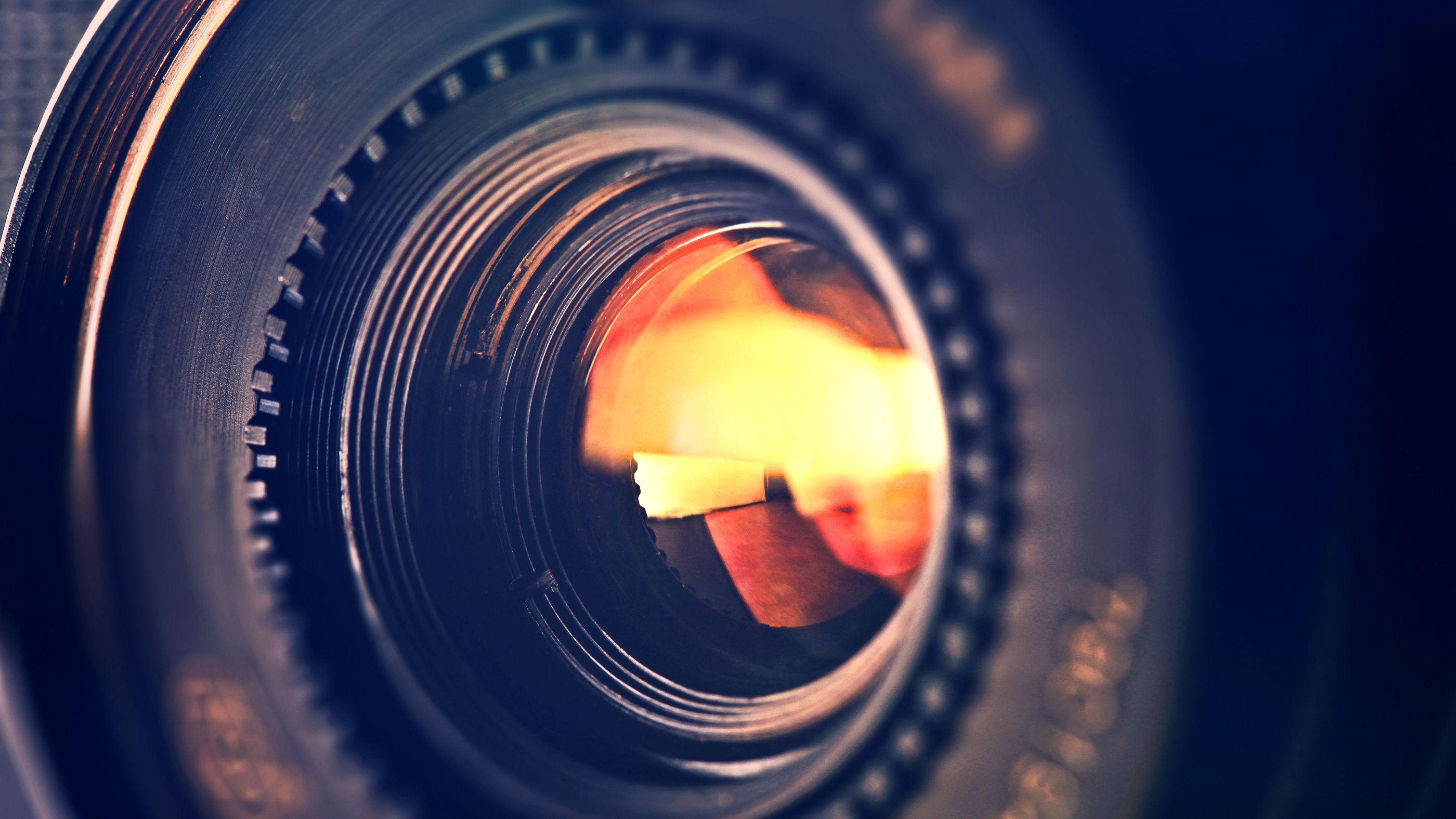 Dette er de 10 viktigste digitalkameraene
