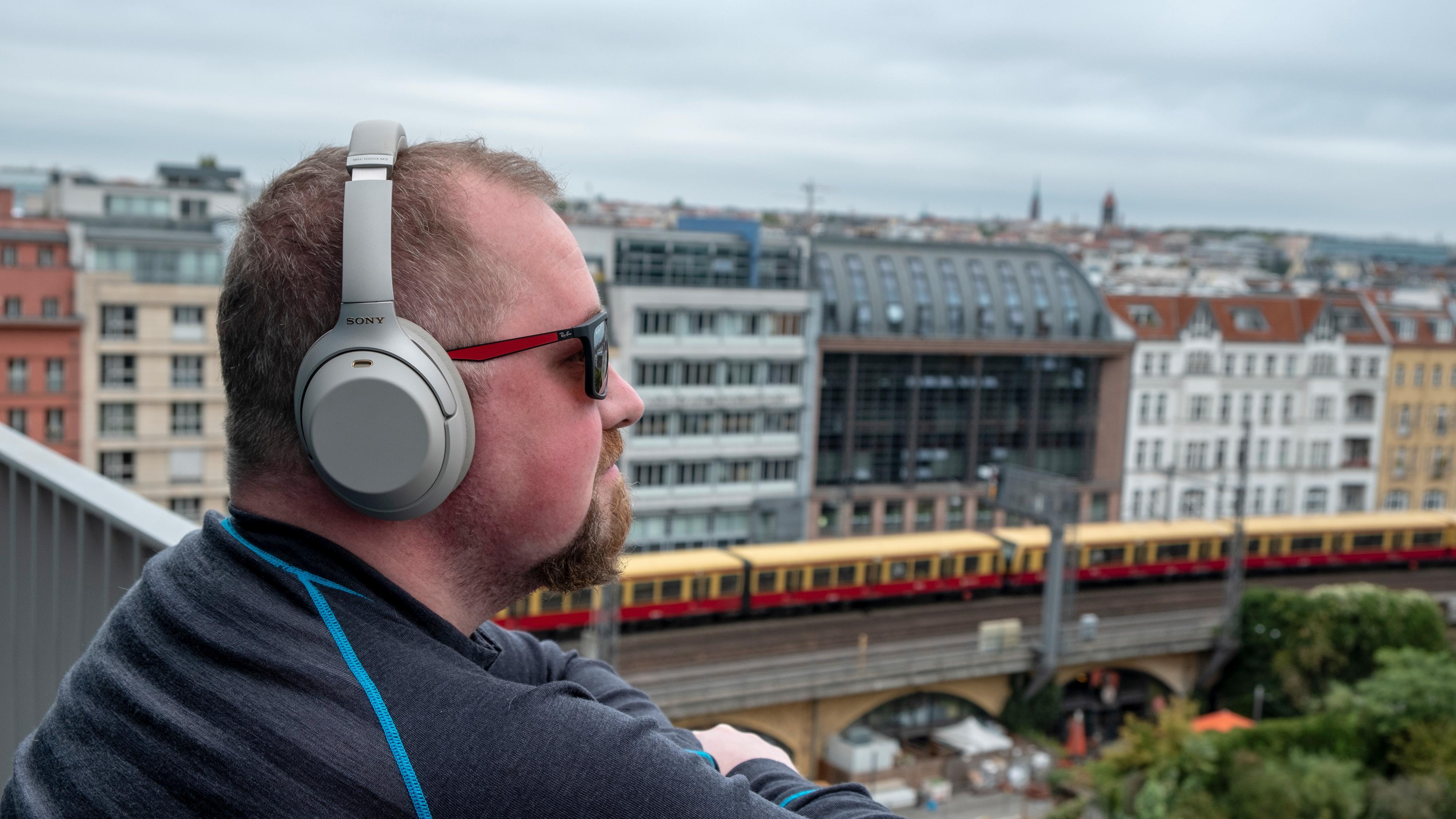 Til høsten kan trådløs lyd bli mye bedre