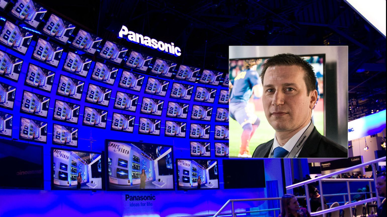 Derfor sluttet Panasonic å lage plasma-TV-ene fansen elsket