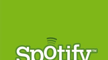 Spotify på vei til mobilen