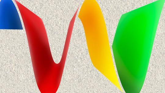 Google Wave får drahjelp