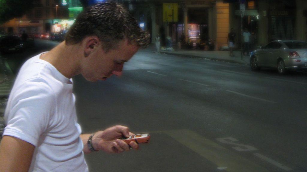 15.000 SMS er ingenting