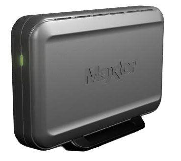Et produkt fra Personal Storage 3200-serien