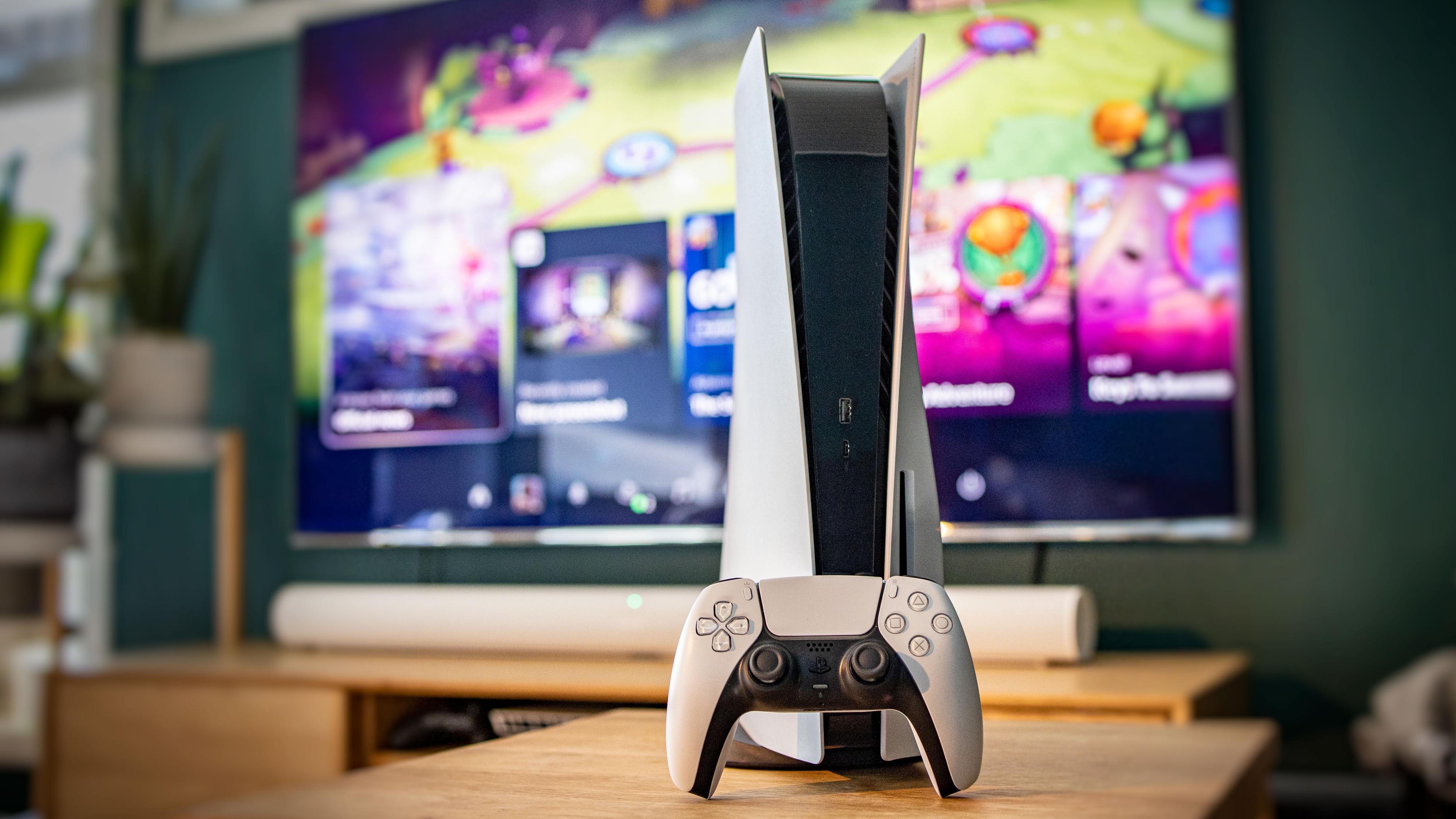 Sony bekrefter at de taper penger på PlayStation 5
