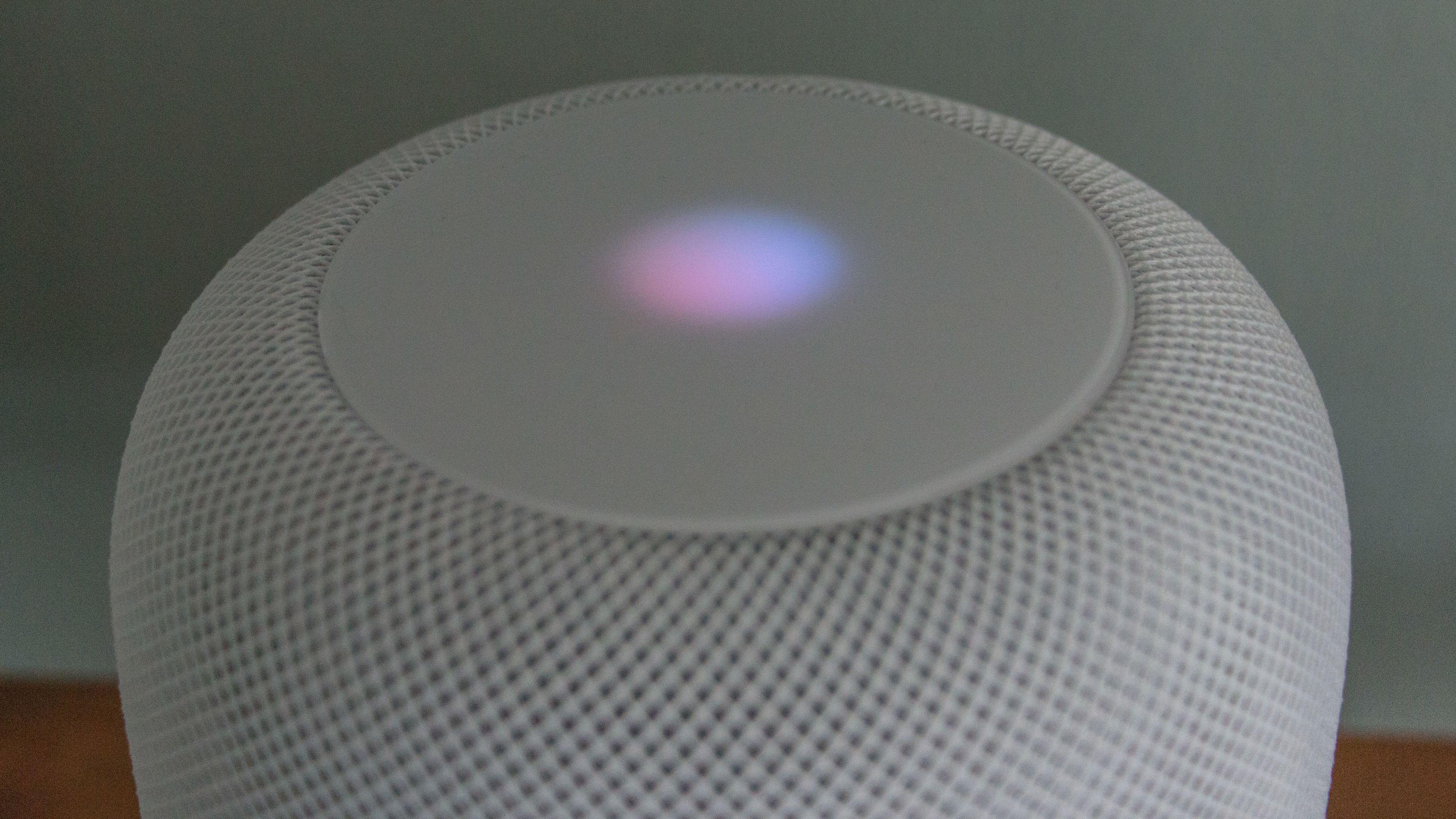 En bortkastet Apple-mulighet