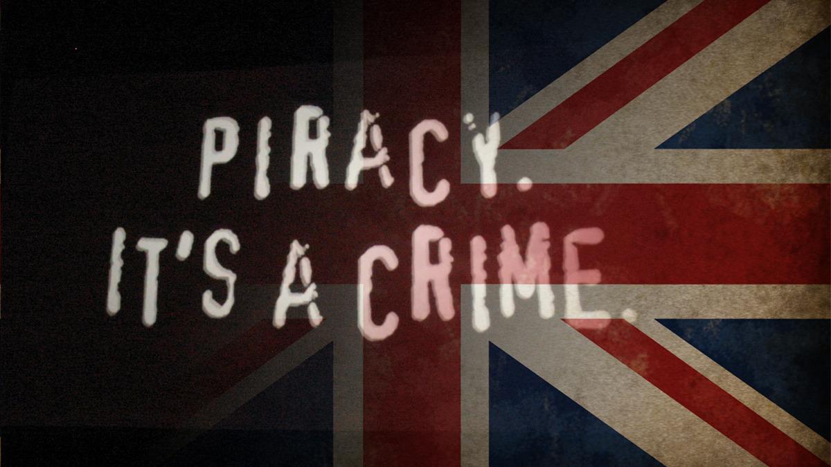 Her skal piratene få inntil 10 års fengsel