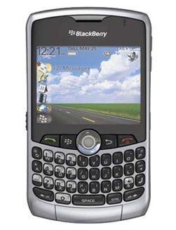 RIM er størst i USA på smarttelefoner. (Foto: RIM)