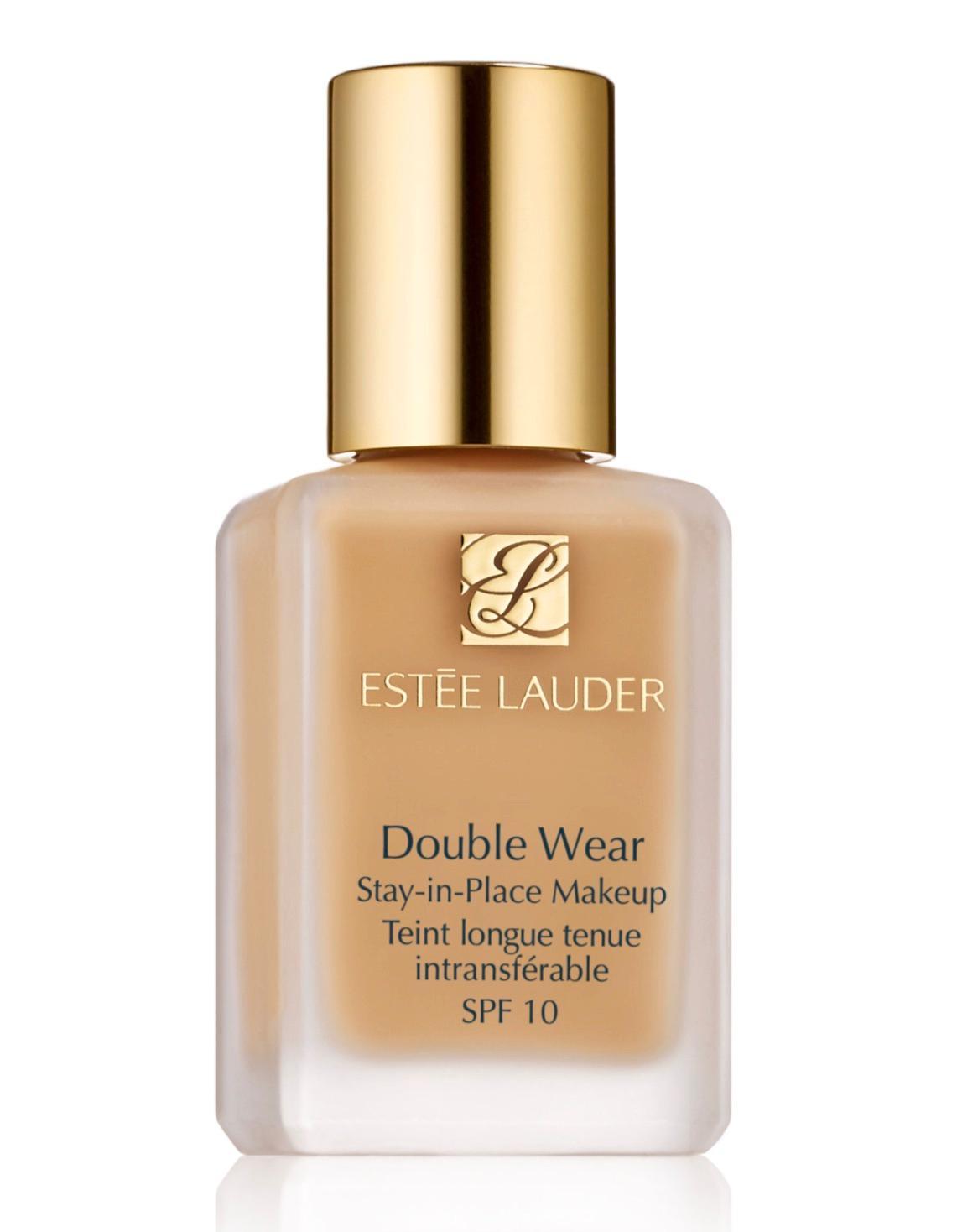 Bild på Estee Lauder Double wear