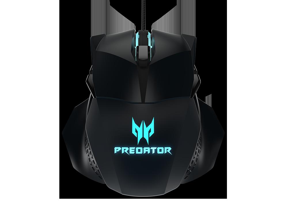 Acer Predator Cestus 500.