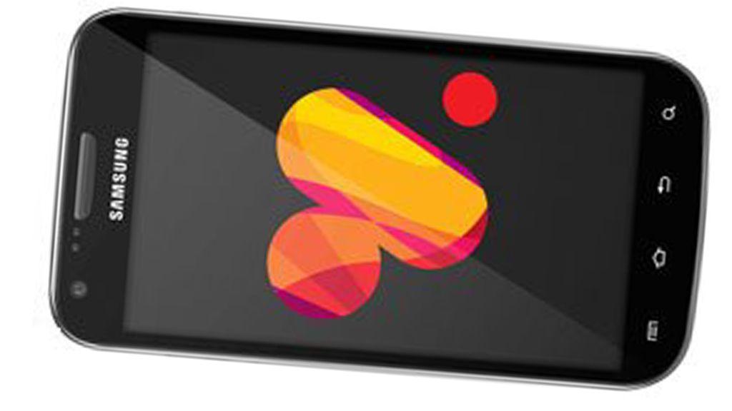 Mini-utgave av Galaxy S III på vei?