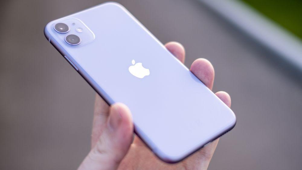 Tips: Problemer med å lade iPhone? Dette fikser problemet