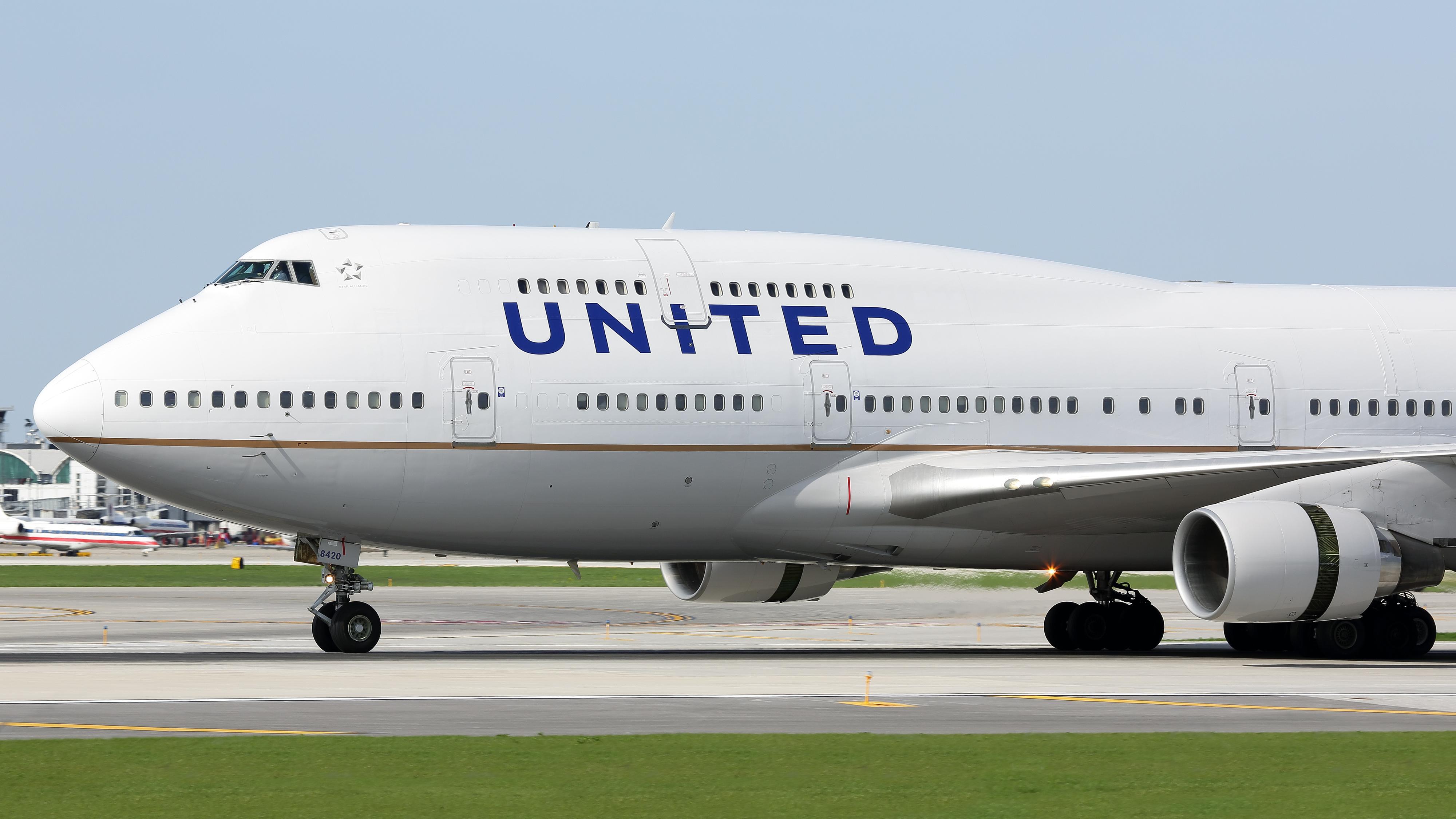 USA forbyr frakt av litiumionebatterier på passasjerfly
