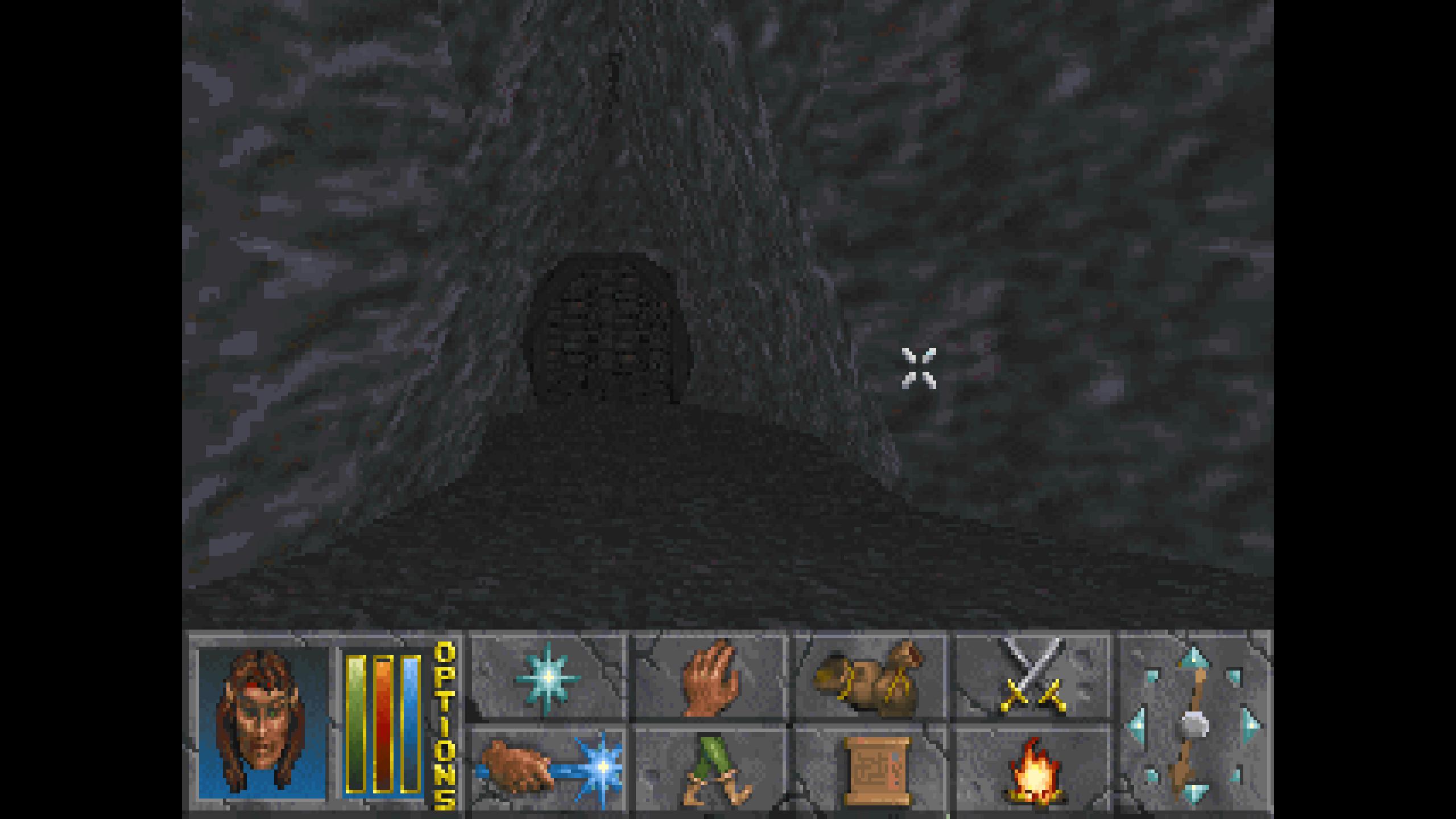 Klar for en nostalgitripp? 2.500 nye MS-DOS-spill er nå gratis tilgjengelig