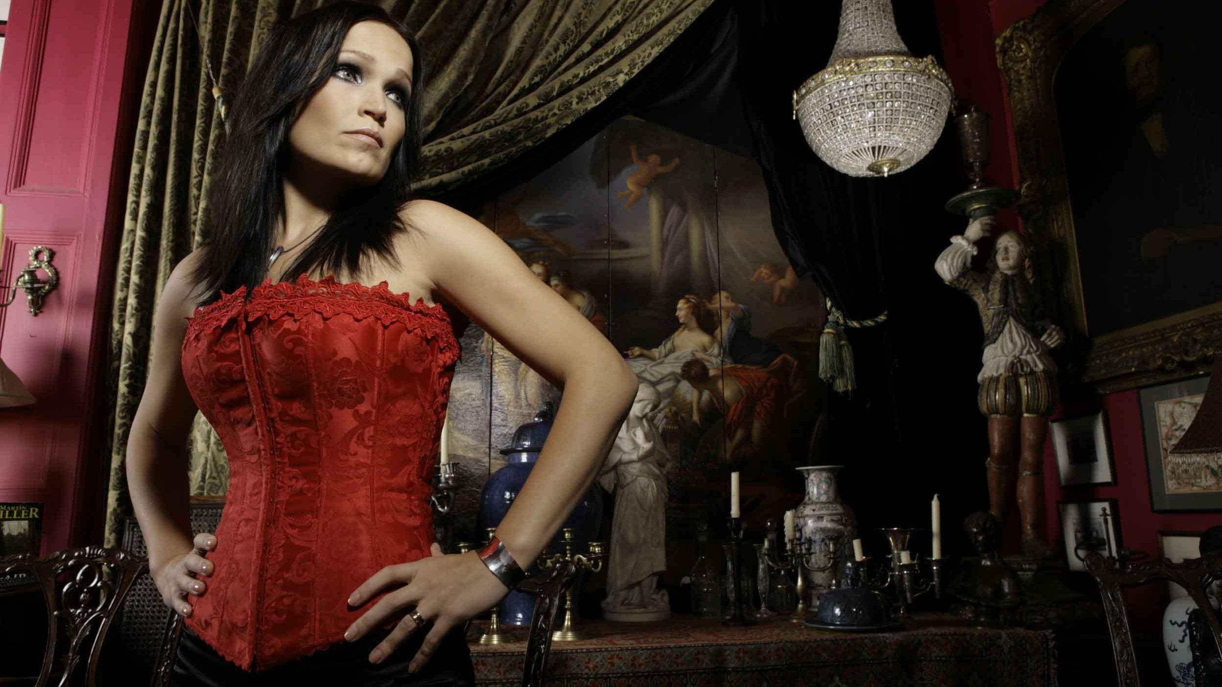 Topplista: Kvinnelige vokalister