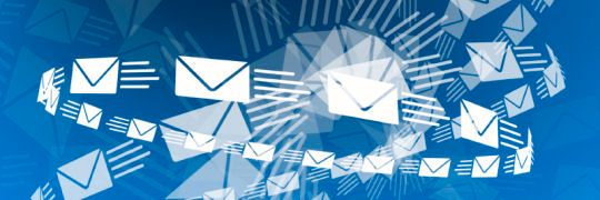 Tips for Hotmail-trøbbel