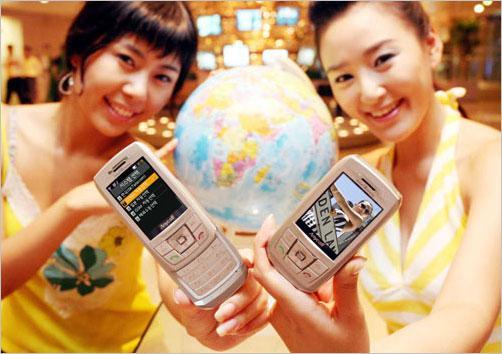 (Bilde: ZD Net Korea)