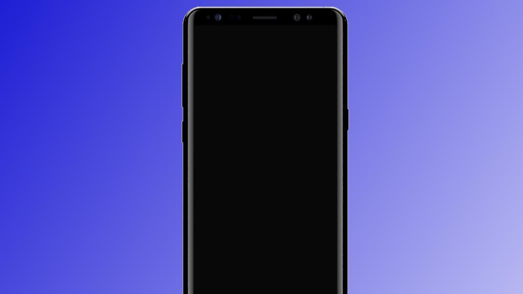 Dette er trolig Galaxy Note 8