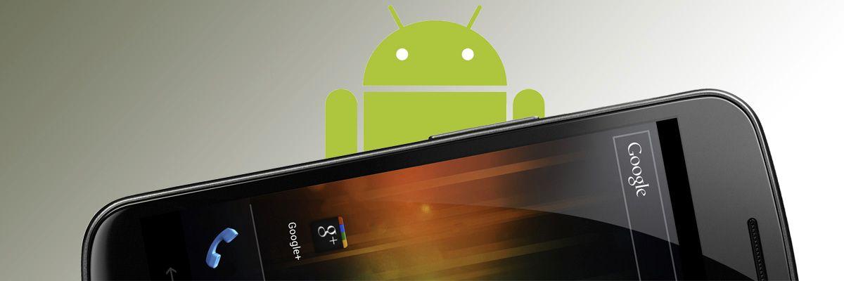 Jobber Samsung med den neste Nexus-telefonen?