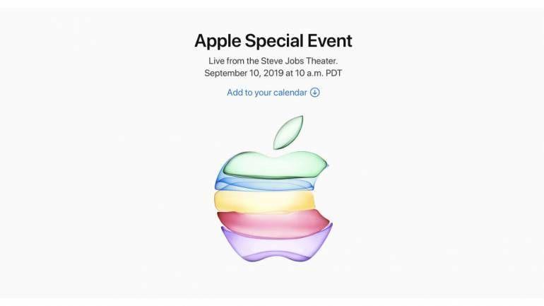 Slik kan du se Apple-lanseringen i kveld