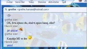 Windows Live Messenger slippes snart