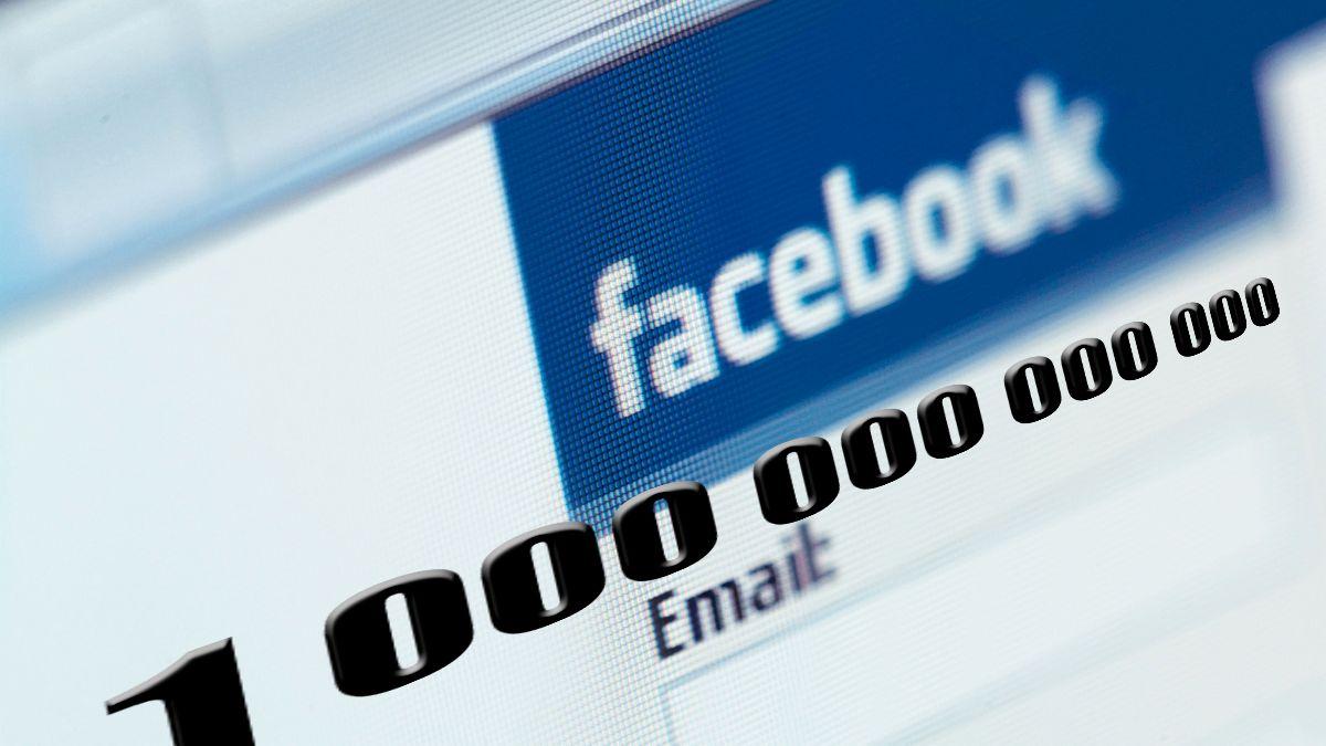 Facebook grisebanker konkurrentene