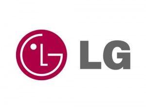 LG tar opp kampen om smarttelefonmarkedet.