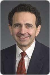 Anthony Atala, M.D, sjef for Wake Forest Institute for Regenerative Medicine.