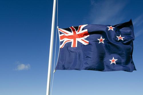 New Zealand vedtar lov som skal komme nettmobberne til livs. Foto: ChameleonsEye/Shutterstock.com