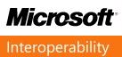 Microsoft frigir Outlook-format