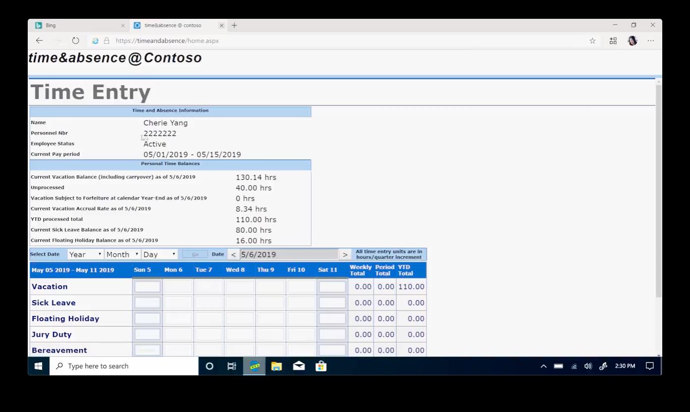 Ny Internet Explorer-modus gjør at Microsoft håper å vinne over bedrifter som i dag bruker en gammel Internet Explorer-versjon ved siden av Chrome eller en annen moderne nettleser.