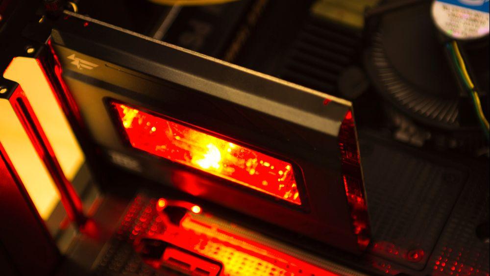 Creative Sound Blaster Recon3D Professional