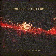 El Cueros nyeste album.