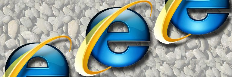 IE9 lanseres mandag