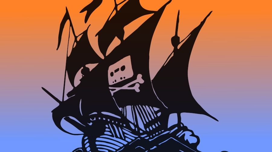 Telenor blokkerer ikke Pirate Bay