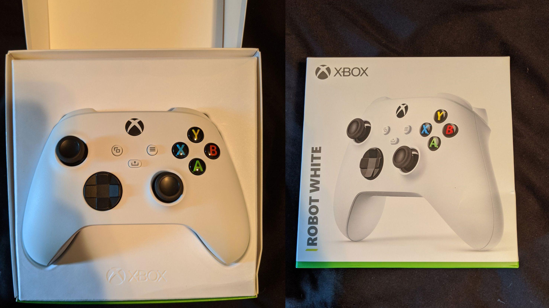 Ny og billigere Xbox-konsoll avslørt