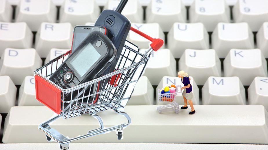 Her kjøper du mobil billigst