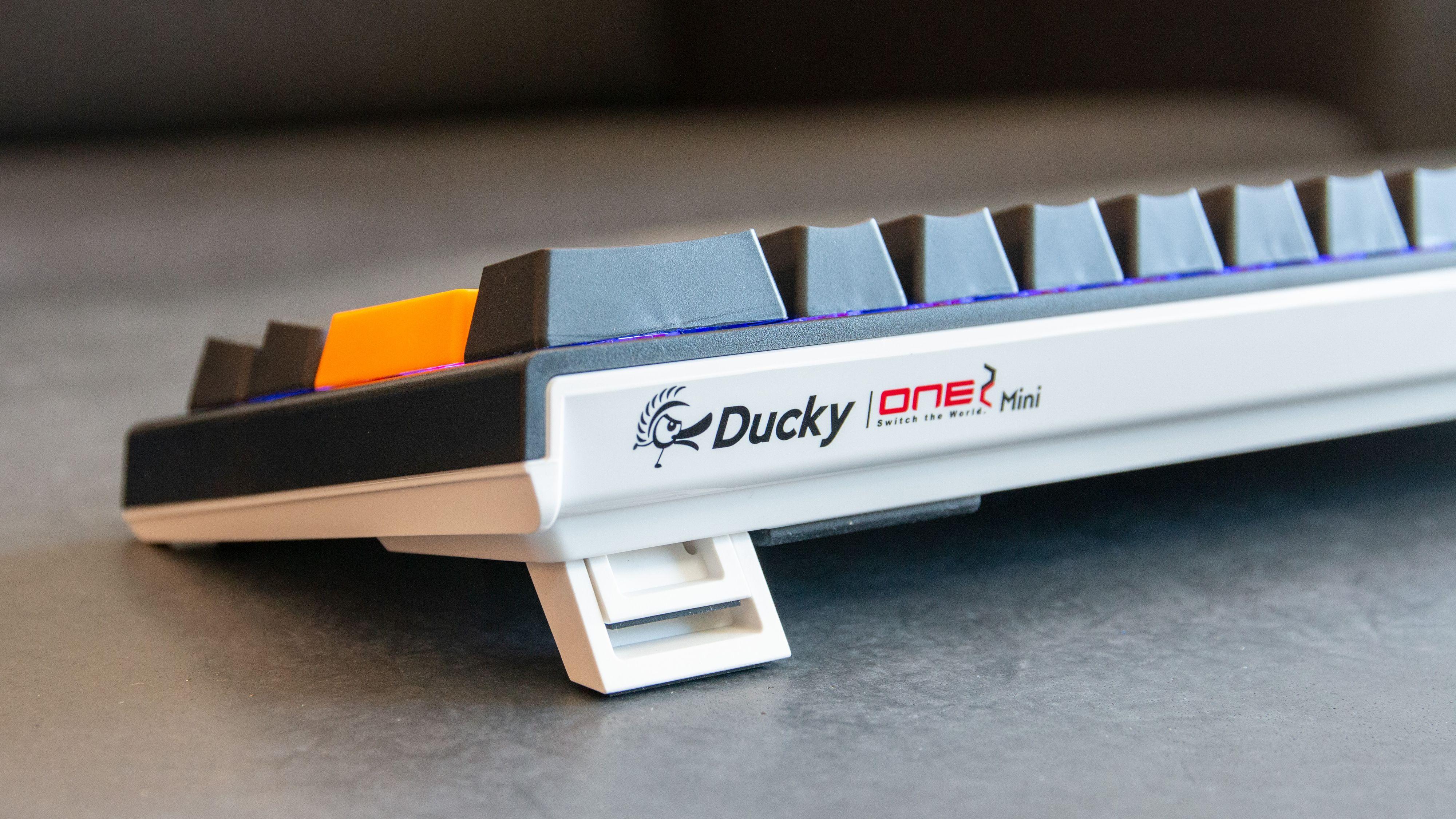 Mekaniske tastaturer 2020 Samletest Tek.no