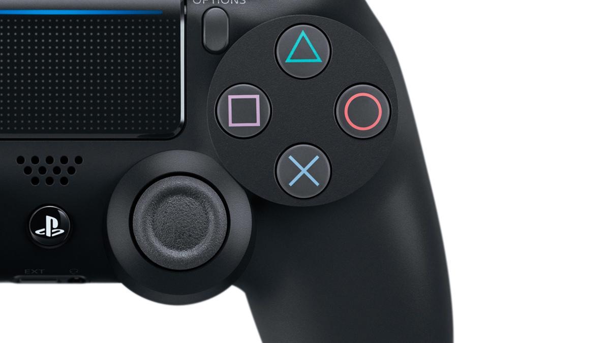 Et kryss eller en X? Sony avslører det «korrekte» svaret