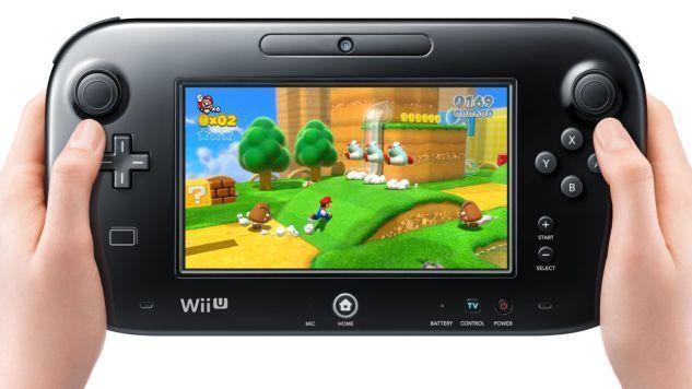 Nintendos forrige konsoll, Wii U, floppet totalt. Allerede etter ni måneder har Switch solgt bedre enn Wii U gjorde i sin levetid.