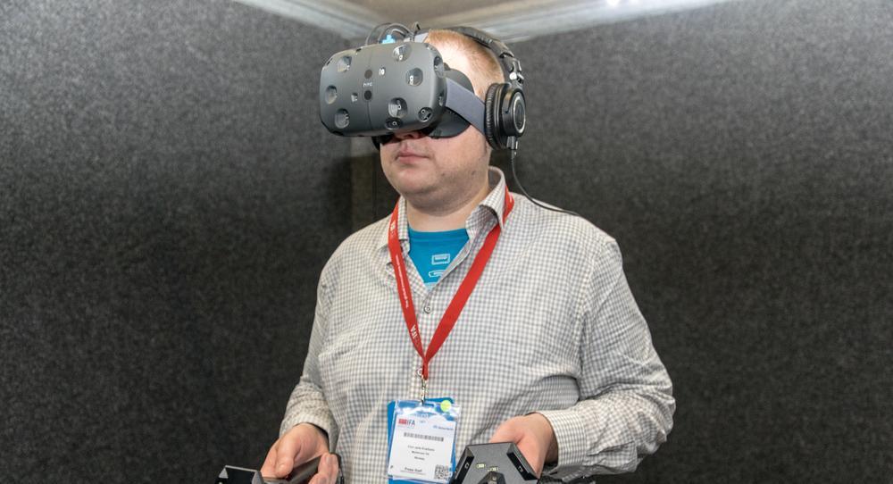Blir disse billigere enn Oculus Rift?