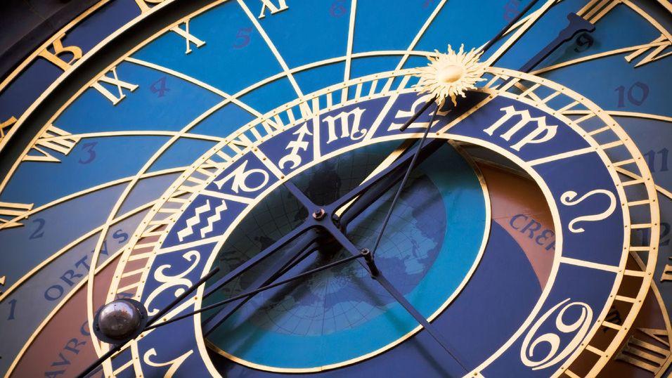 Stor forklaring: Derfor blir 2015 ett sekund lenger