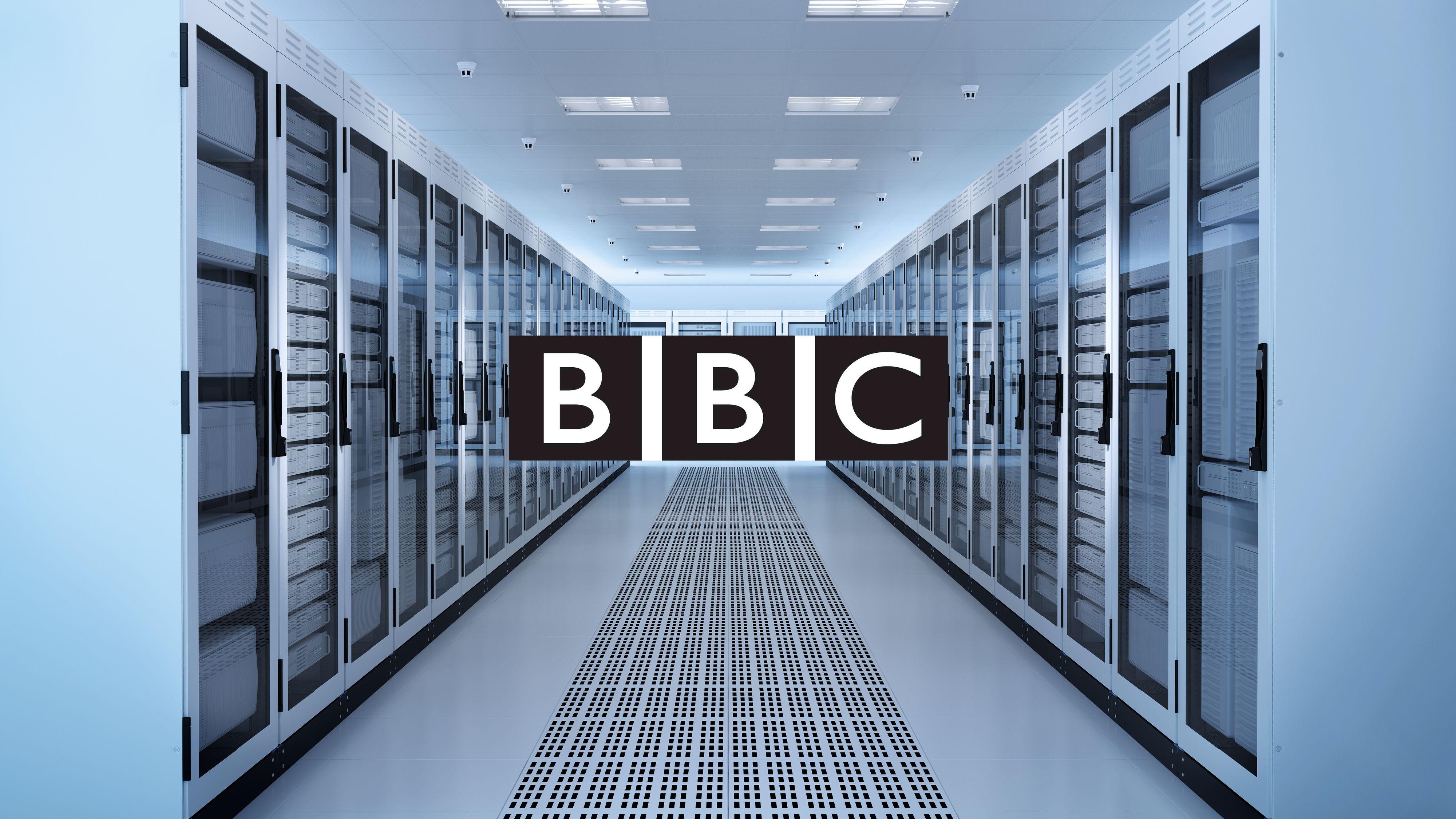 BBC mener VPN-brukere bør anses som mulige pirater