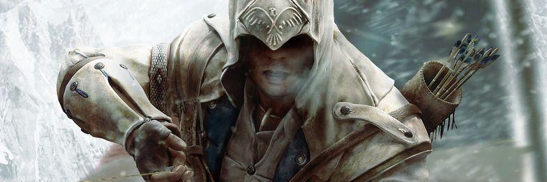 Her er vår dom over Assassin's Creed III