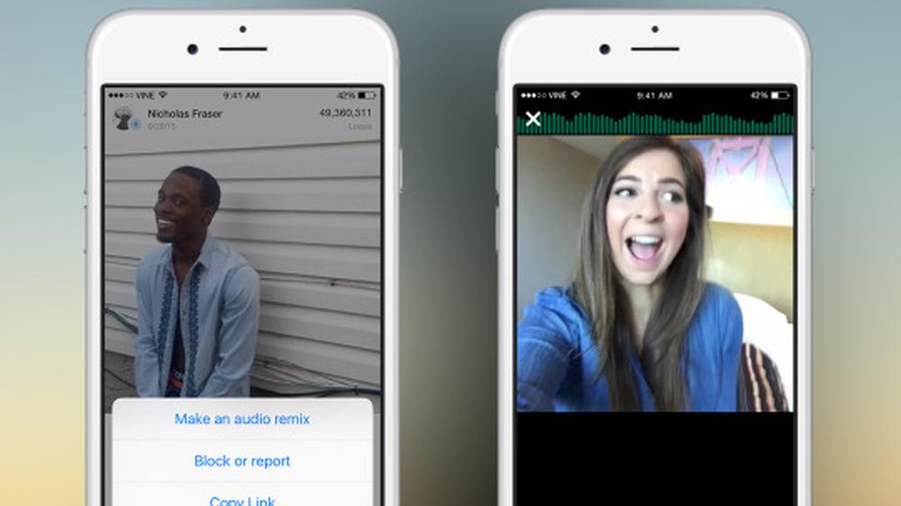Nå tar Twitter livet av videoappen sin