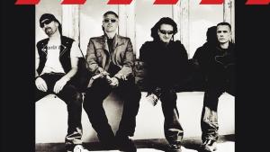 U2 utsetter album