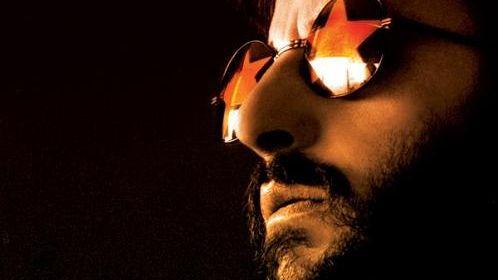Ringo setter strek