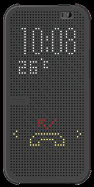 HTC Dot View.Foto: HTC