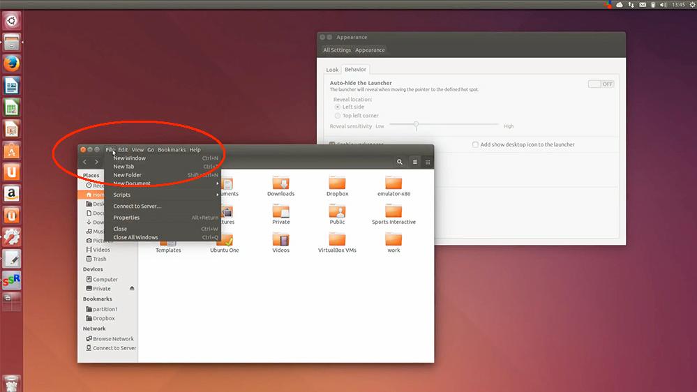 Nå kommer den nye Ubuntu-versjonen