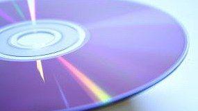 Ripesikker og vanntett Blu-ray