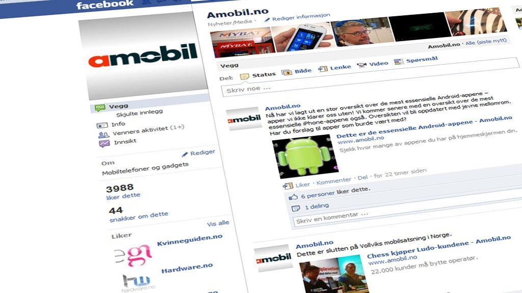 Trykk her for å komme til Amobils Facebook-side.